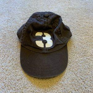 Children's Place Hat 6-12 months